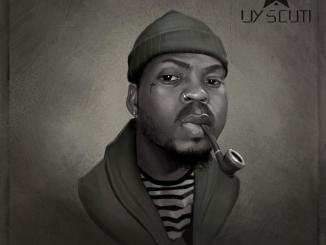 olamide-–-rock-audio-video-tgtrends_com_ng