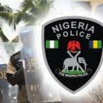 Police Warn Native Doctors Against Providing Criminals With Charms