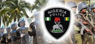 police-warn-native-doctors-against-providing-criminals-with-charms-tgtrends_com_ng