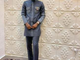 singer-patoranking-celebrates-31st-birthday-in-style-photo-tgtrends_com_ng