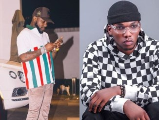 victor-ad-reacts-to-rumors-that-davido-stole-jowo-from-him-tgtrends_com_ng
