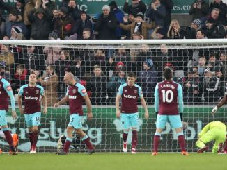 west-ham-defeated-west-brom-in-a-crucial-game-for-the-hammer-on-wednesday-night-tgtrends_com_ng