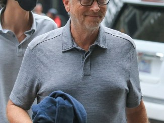 bill-gates-drove-to-work-in-mercedes-then-disappeared-from-work-in-a-porsche-to-meet-women-new-report-claims-tgtrends_com_ng
