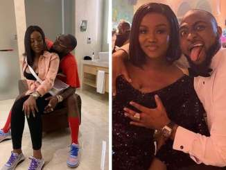 marry-chioma-within-21-days-uche-maduawgu-tells-davido-tgtrends_com_ng
