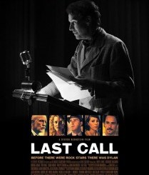 movie-last-call-2020-tgtrends_com_ng