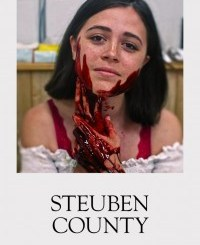 movie-steuben-county-2020-tgtrends_com_ng