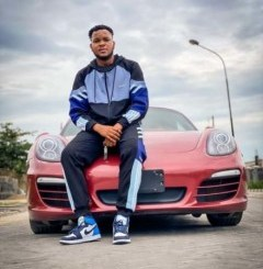 prankster-zfancy-involved-in-car-accident-video-tgtrends_com_ng