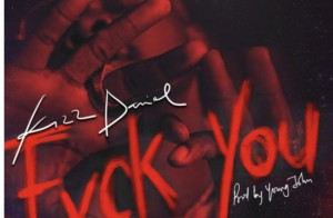 Seyi Shay – Fvck You (Diss Track)