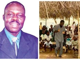 tb-joshua-his-early-church-built-with-planks-we-sat-on-mats-–-ex-driver-tgtrends_com_ng