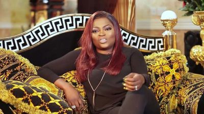 actress-funke-akindele-declares-support-for-her-favourite-bbnaija-housemate-tgtrends_com_ng