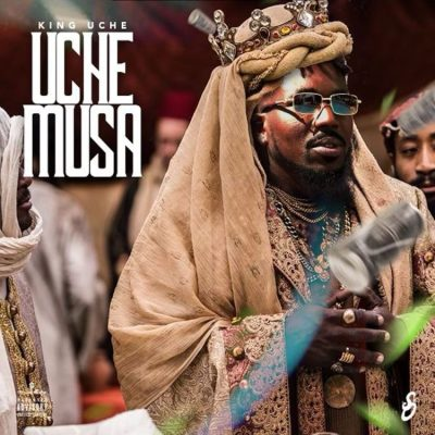 king-uche-–-rise-up-tgtrends_com_ng