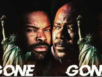 movie-review-with-sam-dede-gabriel-afolayan-'gone-is-a-must-watch-tgtrends_com_ng