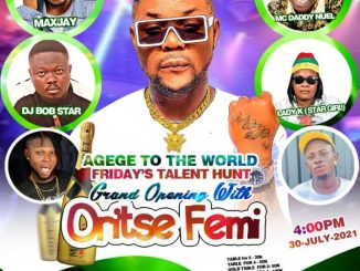 oalex-hotel-present-an-opportunity-for-upcoming-artist-to-reach-out-to-the-world-tgtrends_com_ng