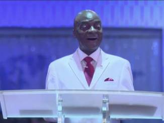 oyedepo-paid-graduate-pastors-₦38000-monthly-tgtrends_com_ng