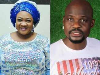 the-response-i-gave-when-baba-ijesha-tried-to-date-me-in-2008-princess-tells-court-tgtrends_com_ng