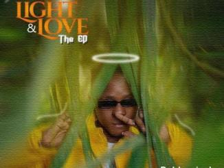 ep-dollypizzle-–-light-love-tgtrends_com_ng
