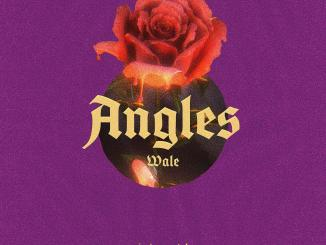 wale-angles-instrumental-tgtrends_com_ng