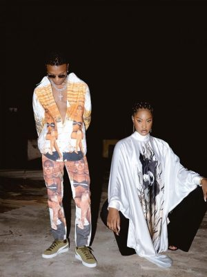 wizkid-and-tems-'essence-reaches-one-million-shazams-tgtrends_com_ng