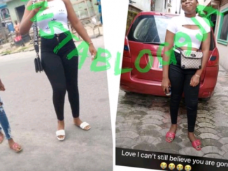 16-year-old-secondary-school-student-allegedly-takes-her-life-after-her-boyfriend-ended-their-relationship-tgtrends_com_ng