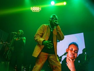 photos-excitement-as-olakira-hosts-first-live-performance-listening-party-performs-4play-ep-to-exclusive-audience-tgtrends_com_ng