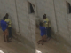 young-man-captured-begging-his-girl-for-last-round-in-an-uncompleted-building-video-tgtrends_com_ng