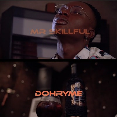 audio-video-mr-skillful-dohryme-tgtrends_com_ng