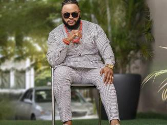 whitemoney-finally-fulfils-promise-he-made-to-cross-in-bbnaija-house-video-tgtrends_com_ng