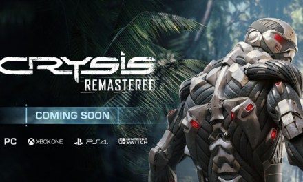 Crysis Remastered everything you need to know pictures on PC, PlayStation 4, Xbox One, and Nintendo Switch