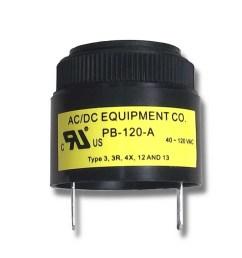 septic tank control wiring diagram septic circuit diagrams [ 924 x 924 Pixel ]