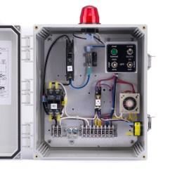 Bell Systems 801 Wiring Diagram Guitar 2 Humbucker 1 Volume V8043e1012 Get Free Image