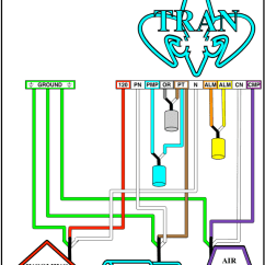 Septic Pump Float Switch Wiring Diagram Front View Brain Relay Great Installation Of Home Rh 4 3 Medi Med Ruhr De