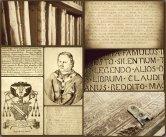 A hajdani püspöki könyvtárat 1774-ben alapította Klimo György pécsi püspök.