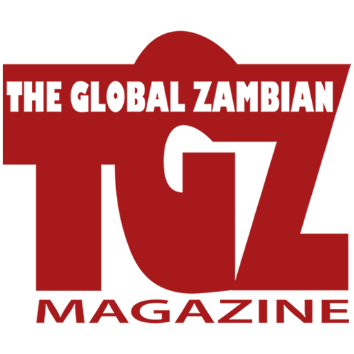 The-Global-Zambian-Logo-WHITE-ON-meroon.fw