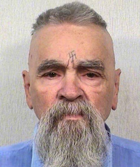 charles manson serial killer cult leader1782576294..jpg