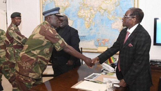 tgzm president robert mugabe meets with generals1598611527..jpg