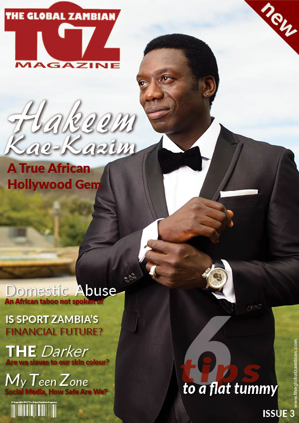 The-Global-Zambian-Magazine-Issue-3-COVER
