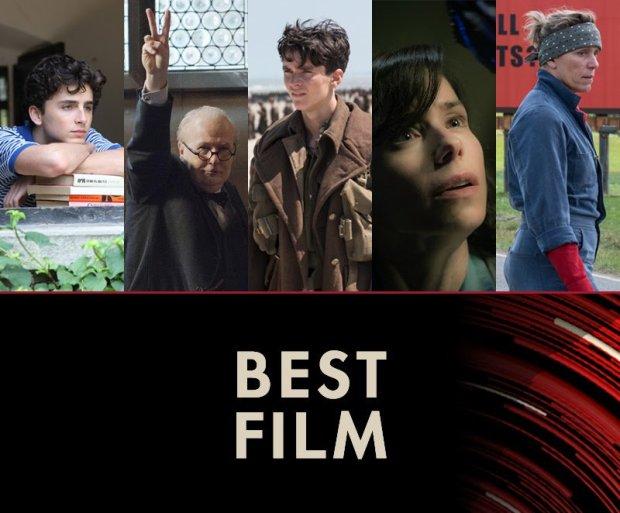 best film1091729751..jpg