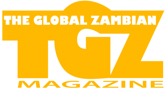 cropped-the-global-zambian-logo-white-on-yellow.png