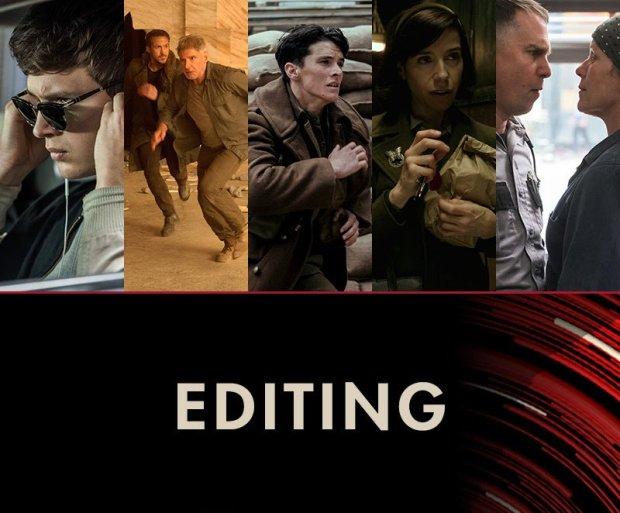 editing387720127.jpg