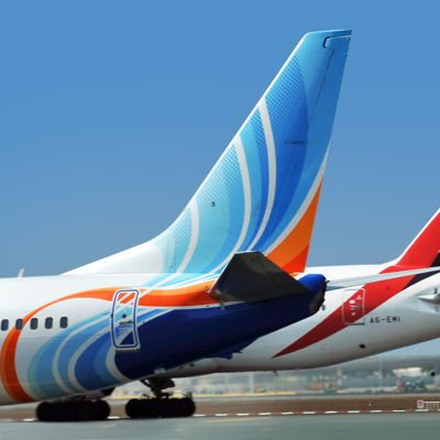 Emirates and flydubai to offer travellers even more connections in 2018.