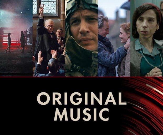 original music2044513652..jpg