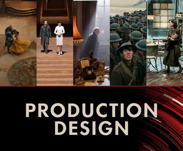 production design1421036197..jpg