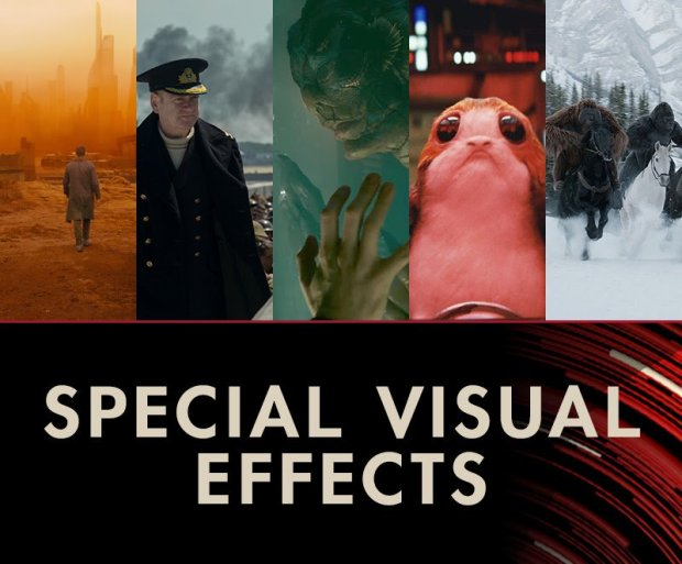 special visual effects828009346..jpg