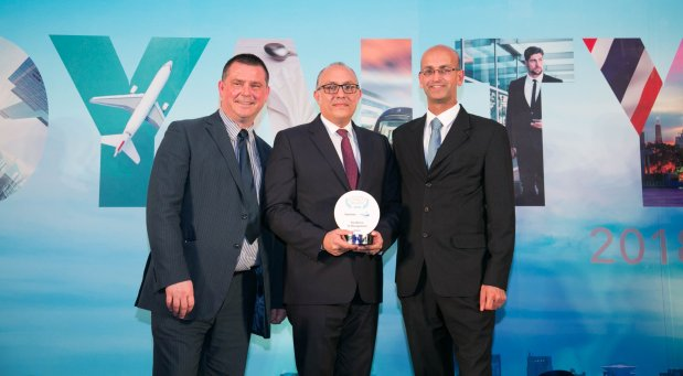 excellence in management- emirates – nejib ben khedher 55184793..jpg