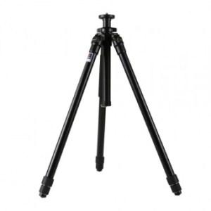 Benro ขาตั้งกล้อง Classic Magnesium-Aluminum Twist Lock Tripod A2570T