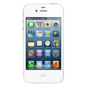 (REFURBISHED) iPhone4s 64GB (White)
