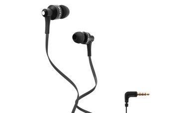 AWEI Headphone รุ่น ES 710i (Black)