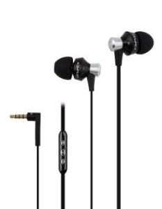 AWEI S950vi In Ear Headphone Super Bass - Black