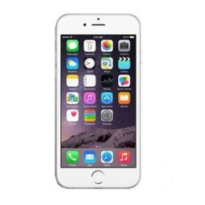 Apple iPhone 6 Plus 64GB - Gold