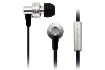 AWEI Headphone รุ่น ES 900i (Silver)